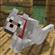 View FirePlaysMinecraft's Profile