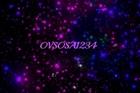View OvSosa1234's Profile