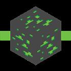 View MinestrappDev's Profile