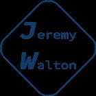 View jempatch's Profile