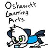 View OshawottGaming's Profile