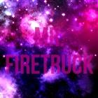 View MrFiretruck's Profile