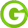 View Greency99's Profile
