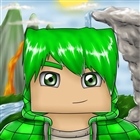 View GreenJohnnyPolo20's Profile