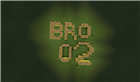 View Brothers02's Profile