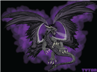 View DragosTheGod's Profile