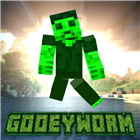 View gooeyDev's Profile