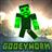 View gooeyDev's Profile