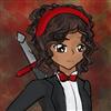 View Doctor_Phoenix's Profile