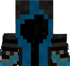 View DragonCraftCB's Profile