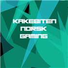 View KakebitenGaming's Profile