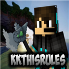 View Kkthisrules's Profile