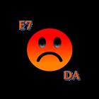 View E7mad_DA's Profile