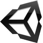 View Unity_Gamer's Profile