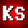 View KS_HTK's Profile