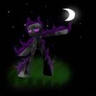 View the_end_ninja's Profile