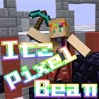 View ItzPixelBean's Profile