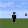 View DerpyguyMinecraft's Profile