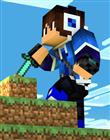 View OptimusPrime14's Profile