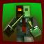 View user-20120323's Profile