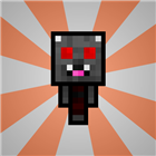 View theminecrafter25's Profile