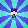 View Pokemonmaster826's Profile
