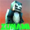 View Zunami's Profile
