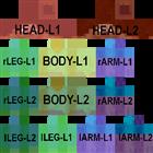 View TheGriffenReborn's Profile