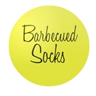 View BarbecuedSocks's Profile