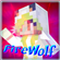 View FireWolf99's Profile
