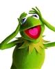 View Kermit_3's Profile