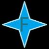View Frozendra's Profile