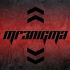 View Mr3nigma's Profile
