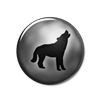 View ZollernWolf's Profile
