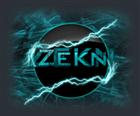 View ZeknGFX's Profile