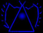 View Illummix's Profile
