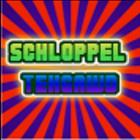 View SchloppelTehgawd's Profile