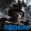 View n8osire's Profile