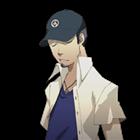 View Junpei_Iori's Profile