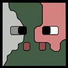 View ZOOMTURD's Profile