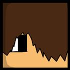 View _XxXMasterCrafter991XxX_'s Profile