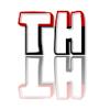 View TheHacker000's Profile