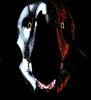 View CyborgDino's Profile