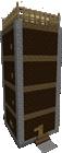 View TurboVeggie's Profile