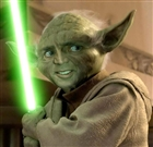 View Yoda_Cage's Profile
