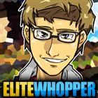 View EliteWhopper's Profile