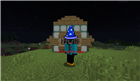 View crazycrafter123's Profile