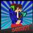 View YannixYT's Profile