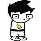 View zombiex227's Profile