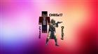 View CHRISx17's Profile